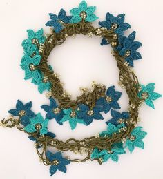 A personal favorite from my Etsy shop https://www.etsy.com/listing/550331033/157-inches-blue-turquoise-star-turkish