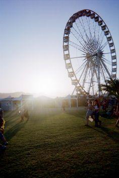 Recounting my Coachella experience through my favorite, disposable cameras. Coachella, Diaries, Hustle, Cameras, Nostalgia, Editorial, Fair Grounds, Wanderlust, Memories