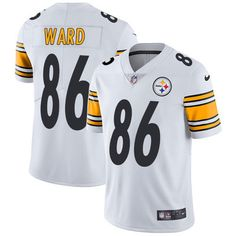 17 Best Steelers images | Pittsburgh Steelers, Black gold, National  for cheap