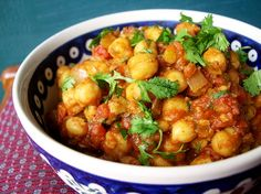 Low Cholesterol Moroccan Vegetable Tagine