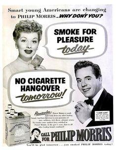Funny Vintage Ads, Pin Up Vintage, Pub Vintage, Vintage Humor, Vintage Posters, Vintage Toys, Funny Ads, Vintage Stuff, Vintage Images