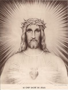 Heart of Jesus, delight of all the saints, have mercy on us.