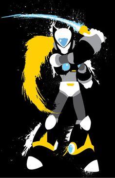 Black Suit Zero (Cheats)