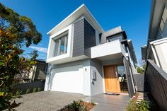 kalka display home in Camp Hill, Brisbane.