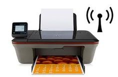 9. I love my HP ePrint enabled printer! It's a back-to-school must have for any busy mom! #backtoschool #momselect