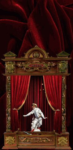 anbenna Red Velvet Curtains, Queen Of Hearts Alice, Velvet Heart, Alice In Wonderland, Archive, Akhal Teke, Christmas Carol, Emilio Pucci, Jasmine
