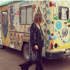 Getting ready for next week @thegypsytruck pop up at lemod . Stay tunned!!! #fall #barcelona #bohemianboutique #fashiontruck #popup #gypsybrands #gypsygirl #gypsytruck