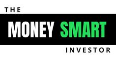 Money Saving Tools to help you Save Money Fast, Monitor your savings and increase your wealth. Simple Free Money Savings and Budget Tools. Money Fast, Free Money, Savings Planner, Financial Goals, Passive Income, Investors, Money Saving Tips, Frugal Living, Wealth