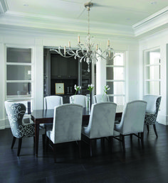 171 best contemporary dining room sets images in 2019 rh pinterest com