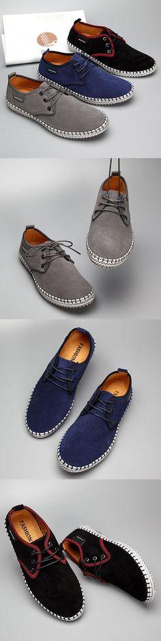 2c629eb7455  Street  Footwear Adorable Shoes Ideas Sport Casual