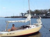 pearson ensign sailboat - Yahoo Image Search Results