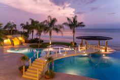 Punta vista signature residence 203 in punta de mita mexico located