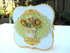 Created by Jill Norwood using the Make Today Beautiful stamp set from www.papersweeties.com!