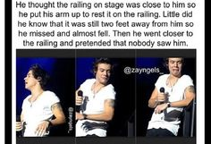 Harry styles everyone.