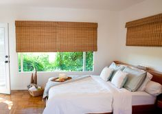 9 Capable Cool Ideas: Living Room Blinds Ikea blinds for windows outside mount.Indoor Blinds Home dark blinds with curtains.Dark Blinds With Curtains. Living Room Blinds, Bedroom Blinds, House Blinds, Blinds For Windows, Window Blinds, Master Bedroom, Privacy Blinds, Window Privacy, Bedroom Decor