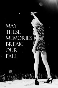Long Live ~ Taylor Swift