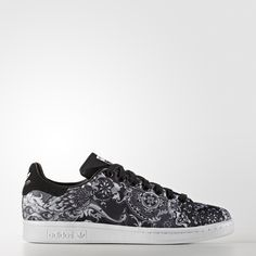 best service d53a6 65ce7 adidas Stan Smith Shoes - Black   adidas Australia Tenis, Deportes,  Compras, Urbano