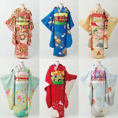 いいね!1件、コメント0件 ― 着物レンタル 円居(@madoi_rental)のInstagramアカウント: 「七五三_七歳祝い着ご紹介  円居レンタルの七歳祝い着は キュート系やしっとり系などのアンティーク 絞りや刺繍など職人技を駆使した 本格派の現代モノなど 素敵で可愛い上質なラインナップ…」 Kimono Top, Instagram, Tops, Women, Fashion, Moda, Women's, Fasion, Trendy Fashion