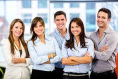 Diez cosas que puedes hacer para multiplicar la productividad, haciendo a todos felices - http://plenilunia.com/estilo-de-vida/cuida-tu-dinero/diez-cosas-que-puedes-hacer-para-multiplicar-la-productividad-haciendo-a-todos-felices/26886/
