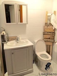 fullsizerender Sink, Vanity, Bathroom, Home Decor, Sink Tops, Dressing Tables, Washroom, Vessel Sink, Powder Room