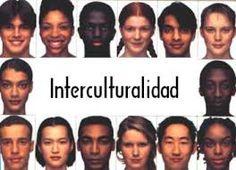 AP4-AA4-Ev3-Reflexión social sobre la comunicación: Laculturaes el conjunto de formas de vida, conoc...