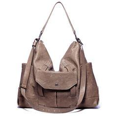 discount FENDI bags online collection, fast delivery cheap burberry handbags, wholesale prada handbags