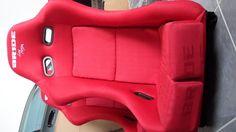 Bride Low Max Seats
