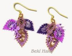 Image result for backstory beads