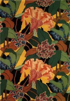 Image result for lois mailou jones textile designs Textures Patterns, Print Patterns, Harlem Renaissance, Textile Design, Printmaking, Tropical, Bloom, Textiles, Paintings