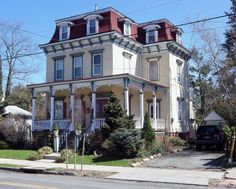 87 Best Tottenville Staten Island New York Images In