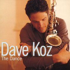 Played Careless Whisper by Dave Koz #deezer #YDNW1991