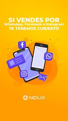 Nuestra plataforma de eCommerce se integra con tus redes sociales, para potenciar tus ventas y ordenar tu negocio digital.      #eCommerce #VendeEnLinea #Marketing #MarketingDigital #Asesoría #Business #OnlineShopping #TiendaVirtual #RRSS #COVID19 Marketing Digital, Costa Rica, Ecommerce, Socialism, Wedge, Business, Social Networks, E Commerce