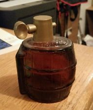 AVON AFTER SHAVE ON TAP DECANTOR - OLAND AFTER SHAVE