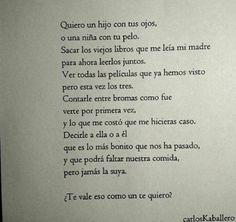 Seamos Poesía