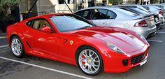Ferrari sportscars   http://www.stefansphotos.se/