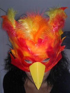 121_Masques_Oiseau de feu (47) (800x600)