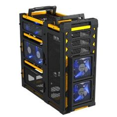 Antec LanBoy Air Antec http://www.amazon.it/dp/B003WMX3SY/ref=cm_sw_r_pi_dp_8Gy8tb0QVZJ7E