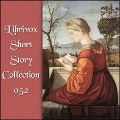 book-cover-large Rip Van Winkle (American)