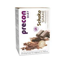 Gesund abnehmen mit den Shakes von Precon. 5 Sorten. Jeder Shake ersetzt eine komplette Mahlzeit mit ca. 220 kcal pro Portion. Jetzt bei uns im Shop bestellen. Furano, Shops, Choco Chocolate, Meal, Food Portions, Health, Tents, Retail Stores