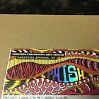 #Ticket  Phish Tickets  Saratoga Springs NY  SPAC Lawn 7/1/16 #deals_us