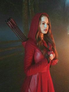 'Little Red Cheryl Blossom' Poster by FandomZoneMerch Cheryl Blossom Riverdale, Riverdale Cheryl, Riverdale Cast, Riverdale Season 1, Riverdale Netflix, Pretty Little Liars, Little Red, Camila Mendes Riverdale, Cheryl Blossom Aesthetic