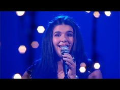 "http://shianehawke.com.au/shiane-hawke-performs-a-thousand-years-x-factor-live-show-8/ Shiane Hawke Performs ""A Thousand Years"" by Christina Perri on her last X Factor Live Performance 2012"
