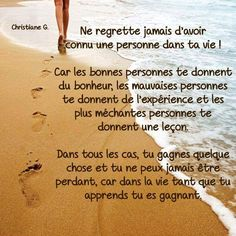 Jw Bible, Life Quotes, Funny Quotes, French Quotes, Peace And Harmony, Love Poems, Good Thoughts, Positive Attitude, Positive Affirmations