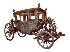 museo-de-carruajes-
