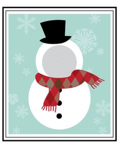 Free Elf on the Shelf Cutout Printables - Let your Elf on the Shelf have fun with this snowman cutout printable free on Pretty My Party. christmas Free Elf on the Shelf Cutout Printables - Pretty My Party - Party Ideas Preschool Christmas, Christmas Crafts For Kids, Christmas Activities, Christmas Elf, Christmas Printables, Christmas Photos, Holiday Crafts, Christmas Cards, Christmas Decorations