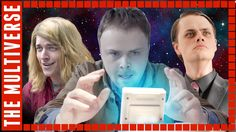 Ashens and the Quest for the GameChild - Full Movie HD  :) Thank You 4 your comment   (•\__/•) ★★★★☆  LATEST FULL MOVIES ON YOUTUBE : www.YouTube.com/AntonPictures  Don't Be ALONE ! :) www.MovieLoaders.com   thank you :)    yours, George Anton Hollywood Film Director   Anton Pictures YouTube Playlists with   FULL MOVIES  UPDATED DAILY !