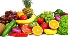 """Top 5 """"Healthy Foods"""" That WON'T Let You Lose Weight! #DivaSays #Delhi #NCR #food #healthyfood"""