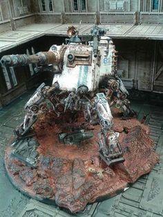 bdee3b998f99ce655497bedb73be41e2--warhammer-figures-warhammer-models.jpg (540×720)