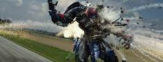 transformers filme 4 - Pesquisa Google
