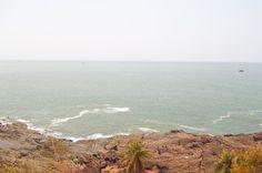 Travel, BackPacking beach holidays : Mesmerizing Gokarna !!